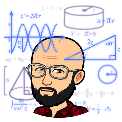 benji-sharpe-data